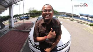 7 Sebab Mengapa Hipster Tak Akan Beli Proton Perdana 2 0 Liter 2016