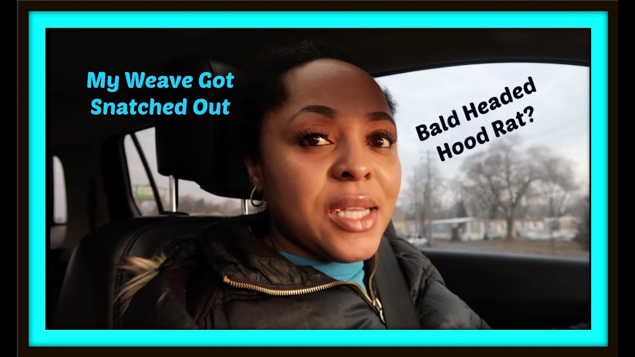 Pulled All My Hair Out - Youtube-5015