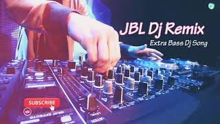 Tere jaisa yaar kahan dj kaustubh《in the mix》
