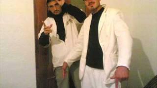Dmc Babloki-Diss Noizy  - merr msim- 2010