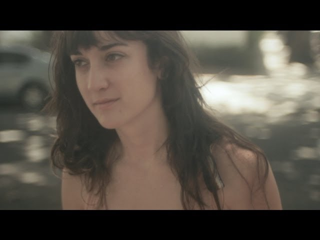 "Molly Parden - ""A Song For My Mother"" (Official Video)"