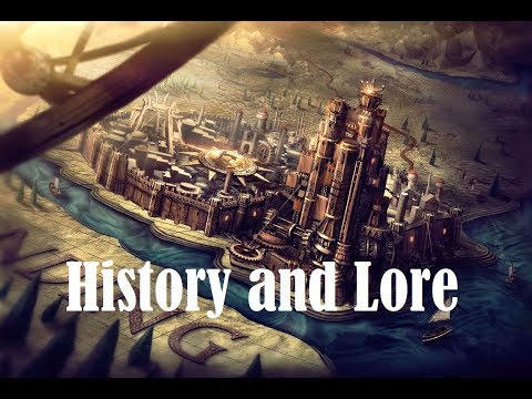 The Events After The Game Of Thrones: History And Lore
