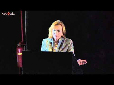 #TuteliAmo, Keynote speech di Marina Tavassi, Presidente Sezioni Spec. Impresa Tribunale di Milano