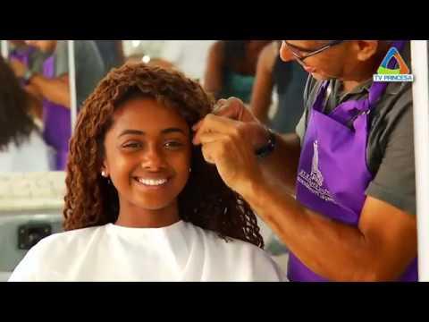 (JC 31/10/17) Abertas inscrições para a 21ª edição do concurso Beleza Negra