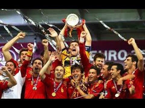 Euro final  Cristiano Ronaldo lift  EURO  trophy