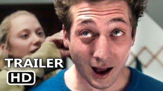 ETERNAL LOVE Trailer (2019) Jeremy Allen White, Romance Movie
