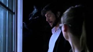 Tráiler Al final todos mueren - 16 Festival de Málaga. Cine Español