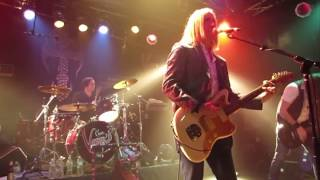 NSE-PETTY AND THE HEARTSHAKERS LIVE Promo Video-TOM PETTY Tribute-NEAL SHELTON ENTERTAINMENT BOOKING