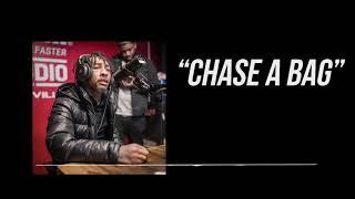 [FREE] Shordie Shordie x Shoreline Mafia x 03 Greedo 2019 Westcoast Banger Type Beat Prod Tech 808