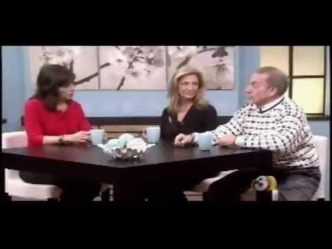AAA Gold Exchange As Seen on Phoenix TV 3 News