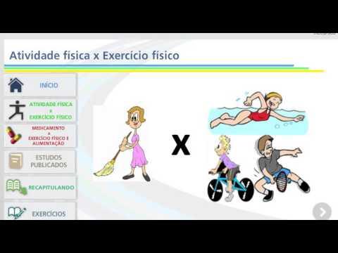 Baixar Videos De Exercicios Fisicos Gratis