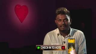 Thiwanka Dilshan Hiru Star Profile - EP 08.mp3