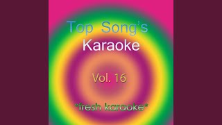 Cupid Shuffle (Karaoke Version)