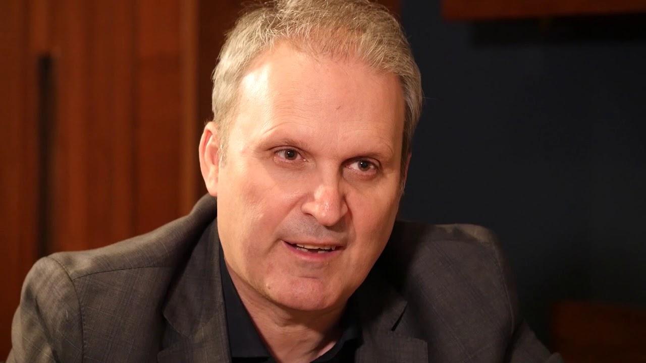 vo centar intervju so dejan lucic site prisluskuvaa vo makedonija