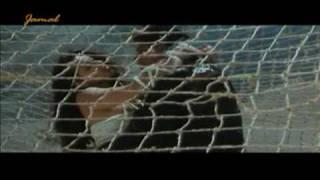 Sonu Nigam, Kavita Krishnamurthy - Tu Hi Tu Satrangi Re - Dil Se(1998)