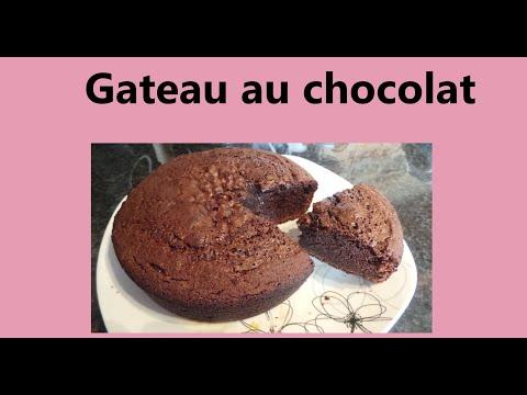 gâteau-au-chocolat-rapide-et-délicieux-!!!!!