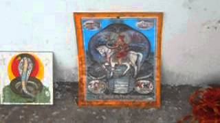 veer tejaji maharaj mandir goav bajrangpura depalpur indore 8