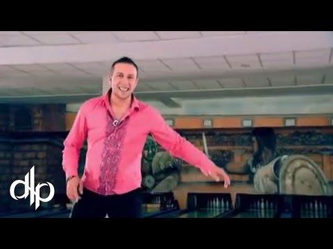 Dado Polumenta – Kafe Espresso (Official Video 2008)