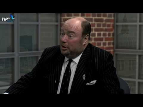 ADVFN - Hurricane Energy CEO interview