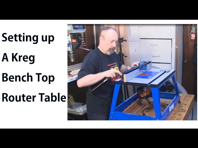 Top 10 router tables of 2018 video review greentooth Gallery