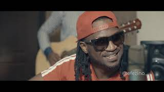 rudeboy-fire-fire-accoustic-video-ft-efezino