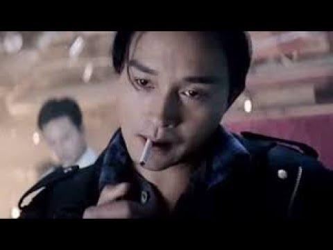 哥哥张国荣评分8 0以上的电影  部部都是经典不容错过