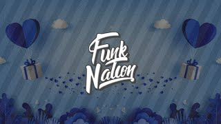 Funk Nation:Special Mashup For You 💞(Valentine Day)