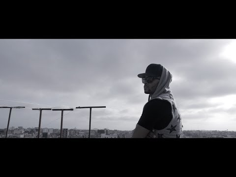 DTM | Wolè  Freestyle | Official Video
