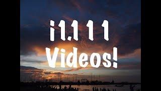 1.111 Vid´s Special! (Max Lean, Reevo ‒ Hero ft. Michael Zhonga) mp3