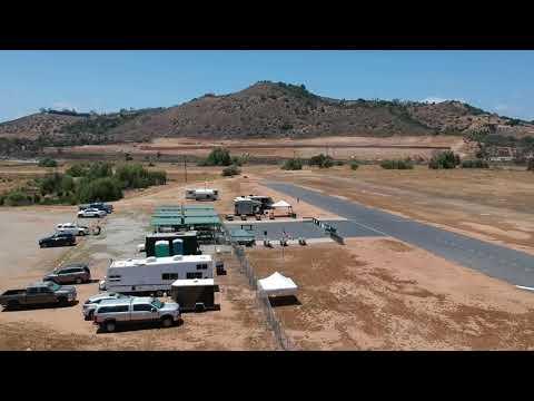 Align Flight Academy @ The San Diego Heli FunFly