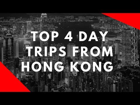 top-4-day-trips-from-hong-kong