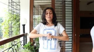 Hawa Hawai (Remix) - Pena Paji Style