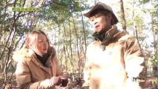 (2013/01月後半放送 starcat ch) 鉄崎幹人さんと未来さんが、名古屋近郊...