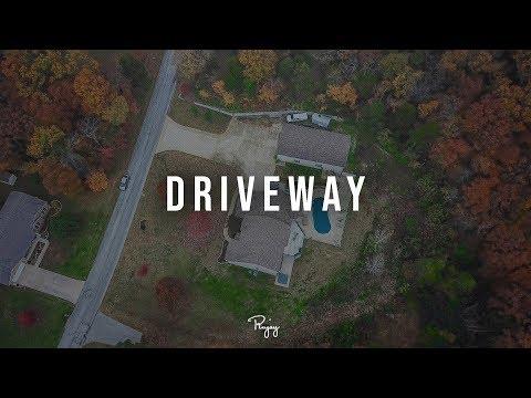 """Driveway"" - Chill Storytelling Trap Beat Rap Hip Hop Instrumental 2019 | Skynexx #Instrumentals"