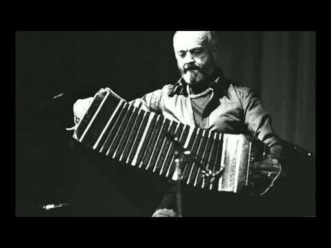 Astor Piazzolla y Conjunto 9 con OFBA - Concierto de Nácar para nueve tanguistas y orquesta mp3