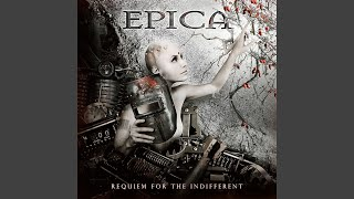 Provided to YouTube by Warner Music Group Storm The Sorrow · Epica ...