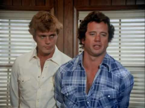 Tom Wopat - 50 Checks from YouTube · Duration:  3 minutes 24 seconds