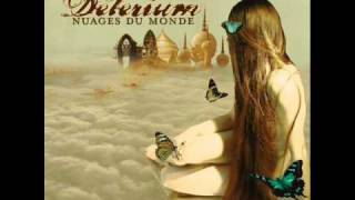 Watch Delerium Fleeting Instant video