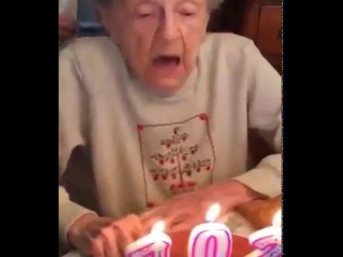 Funny birthday gift birthday song birthday bash oldest funny birthday gift birthday song birthday bash oldest birthday negle Choice Image