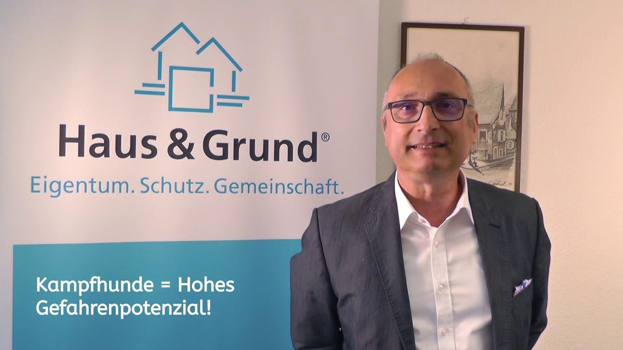 Haus Und Grund Speyer Haus Grund Speyer