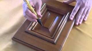 PERFECT MATCH Stain Marker DEMO