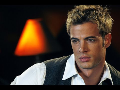 Будни Уильяма Леви | Weekdays William Levy | Entre semana William Levy