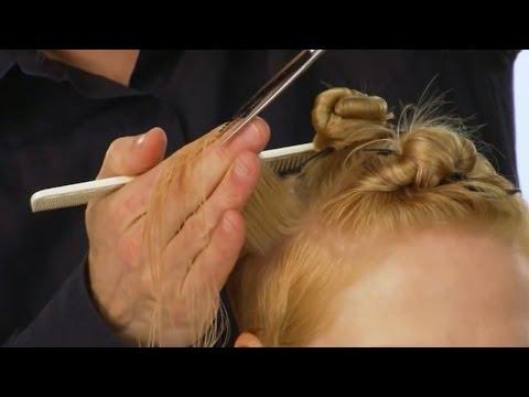 Стрижки для коротких волос Короткие женские стрижки 2016