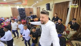 دللي كلك دلال  -كوكتيل روعة الفنان علاء الجلاد سهرة العريس مأمون غيث -القدس 2020 T.ALjabaly