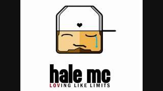 Hale - Himmlische Hölle (Bonustrack)