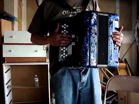 norteno accordion for sale acordeon norteno de venta youtube. Black Bedroom Furniture Sets. Home Design Ideas