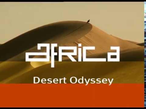 el-desierto-del-sahara-documental-completo-en-espaÑol