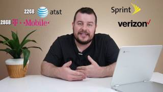 Best Unlimited Data Plan | Verizon | T-Mobile | Sprint | AT&T