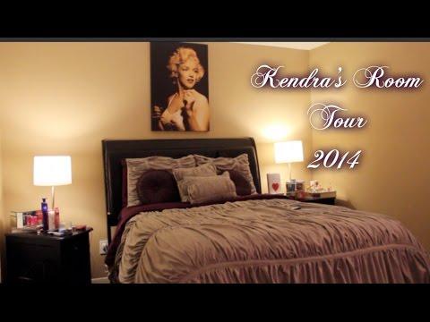 kendra's-room-tour-2014
