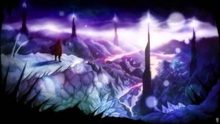 Terranigma - Extended Arrange 1 Hour - [光と闇,旅] 立ち,さらなる広い世界へ,帰るべき所
